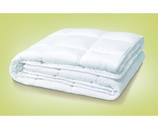 Состав гипоаллергенного одеяло