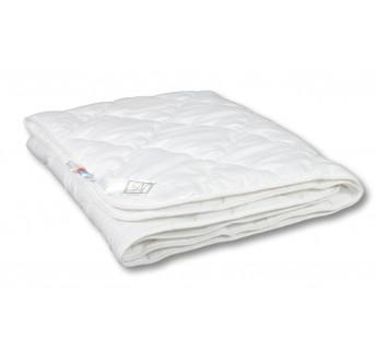 """АС-О-15 Одеяло """"Адажио"""" 140х205 легкое"""