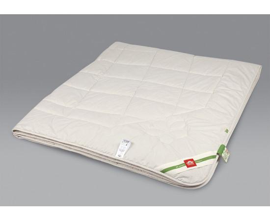 Одеяло изо льна Био Лен 200х220