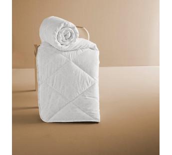 Одеяло Турция PERA (195x215) см