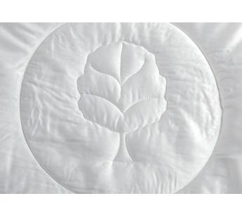 """Одеяло из тенсель """"Био Тенсель"""" 200х220"""