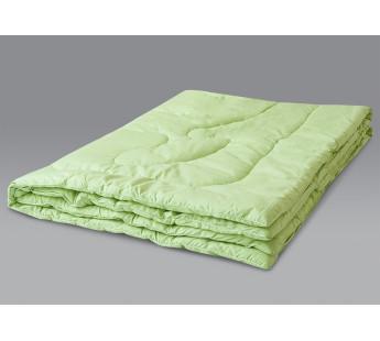 "Одеяло всесезонное ""Бамбук"" 140х205"