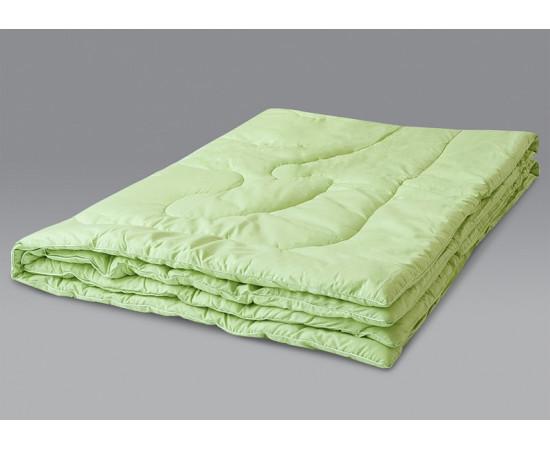 Одеяло всесезонное Бамбук 140х205