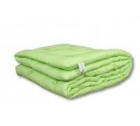 """ОББ-15 Одеяло с наполнителем бамбуковое волокно  """"Bamboo"""" 140х205 классическое-всесезонное"""
