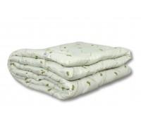 """МБ-Ч-140 Одеяло из овечьей шерсти """"Sheep wool"""" 140х205 классическое"""
