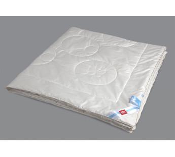 "Одеяло шелковое ""Чистый шелк"" 150х200"