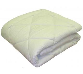"Одеяло ТАС/Морские водоросли/1,5 сп./""Relax"""
