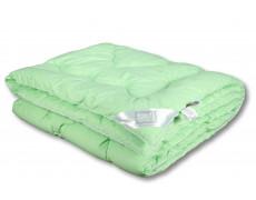 """ОСБ-15 Одеяло с наполнителем бамбуковое волокно """"Бамбук"""" 140х205 классическое"""