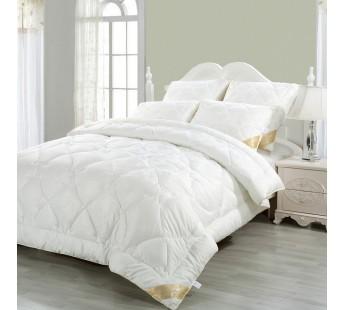 Одеяло шелковое Silk 195х215