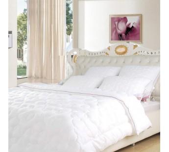 Одеяло микроволокно Rose 195х215