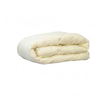 Кашемирский пух Одеяло 155х210