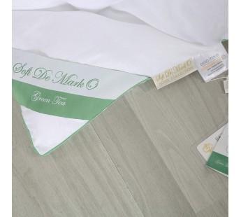 Green Tea Одеяло 155х210