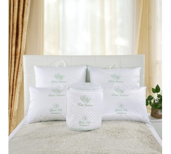 Одеяло микроволокно Green Tea 195х215