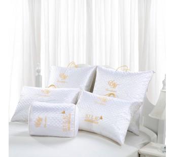 Одеяло шелковое Silk 155х210