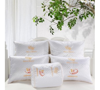 Одеяло микроволокно Vitamin E 155х210