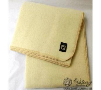 Одеяло INCALPACA (55% шерсть альпака, 45% шерсть мериноса) OA-2 175x205 INCALPACA TPX
