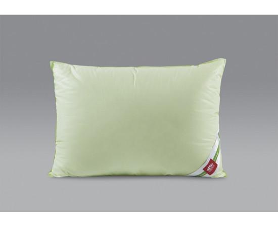Подушка бамбуковая Био Бамбук 50х68