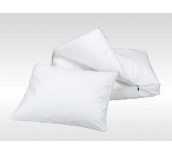 Подушка Турция хлопок SMART LUX (50х70*30x50) см