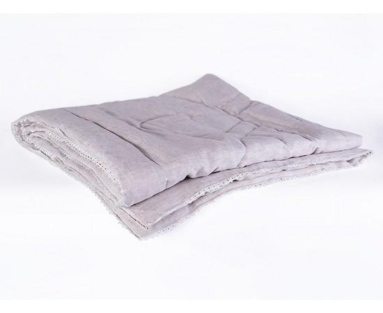 Одеяло Дивный лен изо льна 200х220