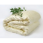 Одеяла из Эвкалиптового волокна(Тенсел)