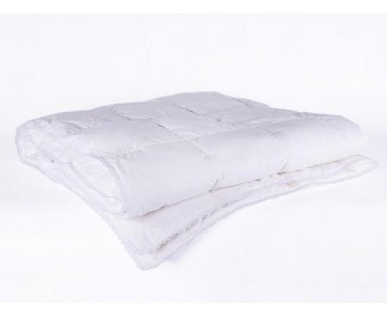 Одеяло кассетное пуховое Идеальное приданое 200х220