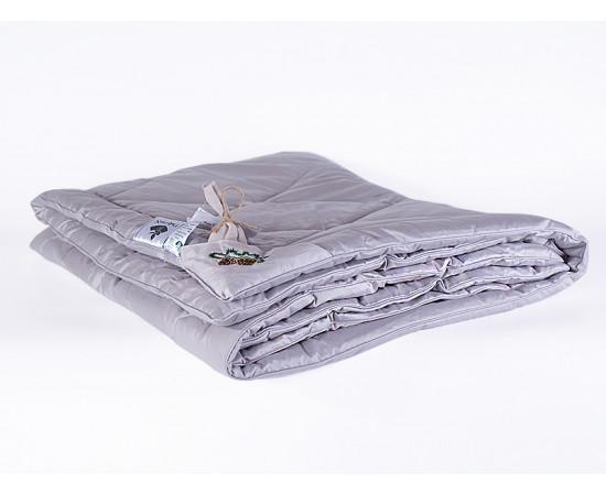 Одеяло стеганое Антистресс Кедровая сила 200х220