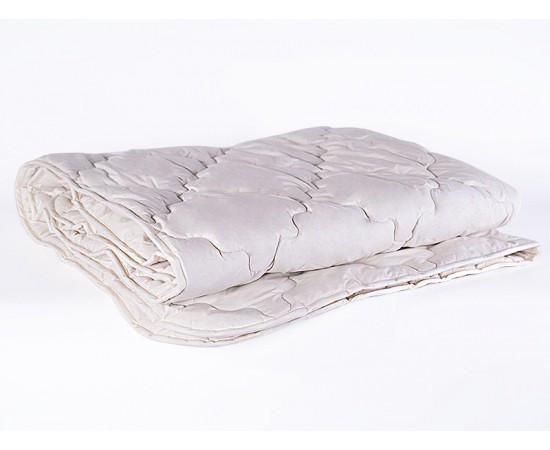 Одеяло стеганое из верблюжьего пуха Сон Шахерезады 140х205