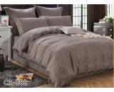 Кроул комплект постельного белья евро сатин люкс Retrouyt