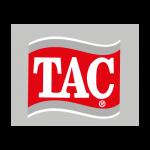 Постельное белье TAC