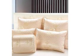 Одеяло эвкалипт Luxu Tencel 195х215