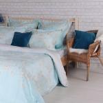 Выберите производителя постельного белья