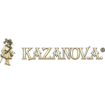Постельное белье КАЗАНОВА