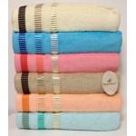 Выбрать полотенце