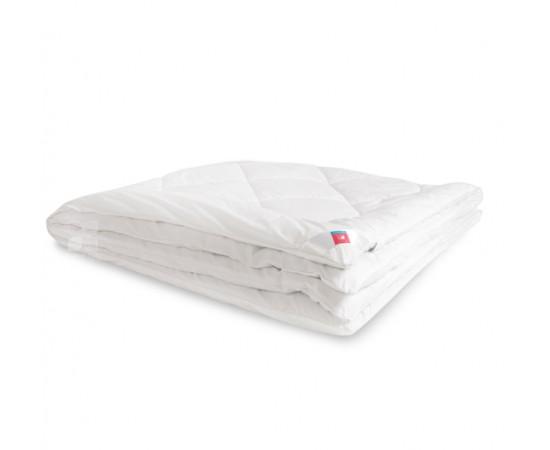 Одеяло Лель 172х205 теплое микроволокно Легкие Сны
