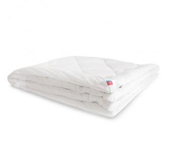 """Одеяло """"Лель"""" 110х140 теплое микроволокно Легкие Сны"""