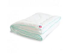 """Одеяло """"Перси"""" 140х205 теплое микроволокно Легкие Сны"""