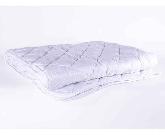 Одеяло стеганое Бархатный бамбук 200х220