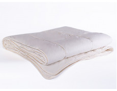 "Одеяло стеганое из верблюжей шерсти ""Дар Востока"" 172х205 Natures (Натурес)"