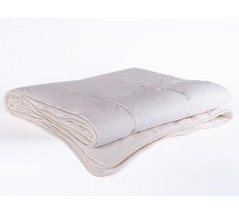 "Одеяло стеганое из верблюжей шерсти ""Дар Востока"" 200х220 Natures (Натурес)"