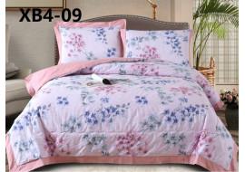 INNA-06 Комплект  семейный с двумя одеялами