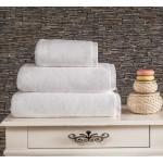 Текстиль для гостиниц - постельное белье, халаты, полотенца, коврики