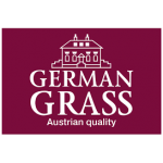 Одеяла ТМ GERMAN GRASS(Австрия)