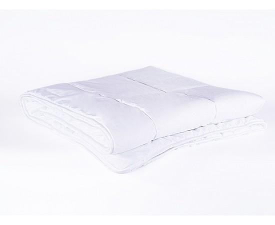 Одеяло стеганое Благородный кашемир 172х205