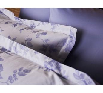 Комплект постельного белья Lavender Palette GRASS АВСТРИЯ Евро