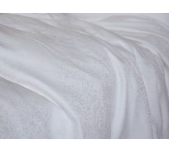 Комплект постельного белья White Palette GRASS АВСТРИЯ Семейный