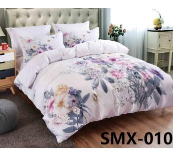 SMX7-10 Сатин премиум семейный Retrouyt