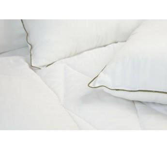 """Подушка с эвкалиптовым волокном """"Таинственный ангел"""" 50х68 Natures (Натурес)"""