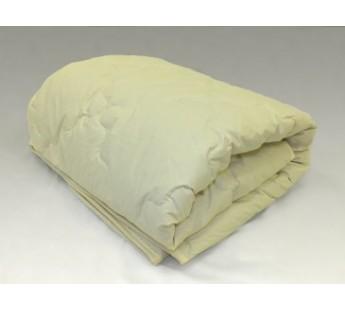 """Одеяло стеганое из верблюжьего пуха """"Сон Шахерезады"""" 172х205 Natures (Натурес)"""