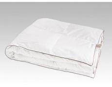 Одеяло пуховое кассетное «Ружичка» 172х205 Natures (Натурес)