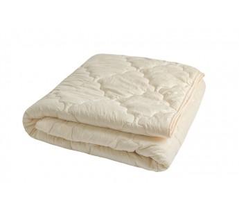 "Одеяло стеганое ""Солнечная кукуруза"" 172х205 Natures (Натурес)"